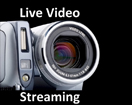 live video streaming in india